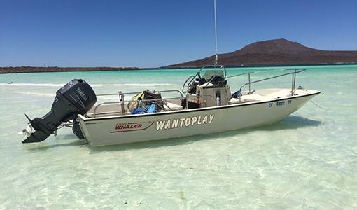 Wantoplay beach 510x300